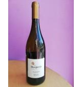 Idaia Hesperis 750 ml (Vidiano, barrel)