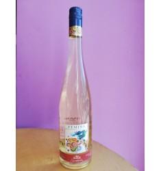 Douloufakis Femina 750 ml (Malvasia)