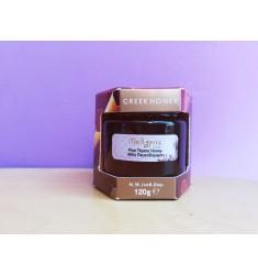 Meligyris 100 g Pine-Thyme Honey