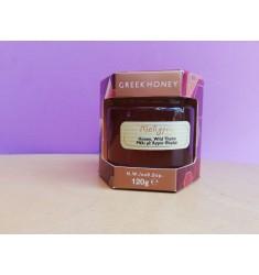Meligyris 100 g Wild Thyme Honey