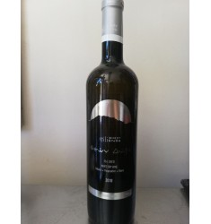 Stilianou Theon Dora 750 ml (Vilana, Vidiano, Thrapsathiri)