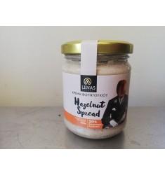 Lenas Gourmet Hazelnut Spread (190g)