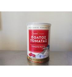 Santo Taste Tomato Paste (400 g)