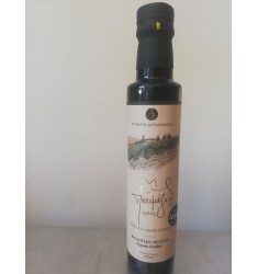 Ktima Agrimanakis Petimezi 250 ml (organic)