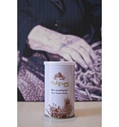 Meligyris 400 g Pine-Thyme Honey