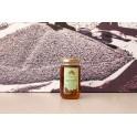 Meligyris 270 g Organic Woodland Honey with Thyme & Wild Herbs