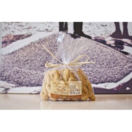 250 g Traditional Cinnamon Cookies