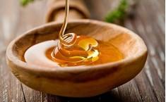 Honey & Honey Products