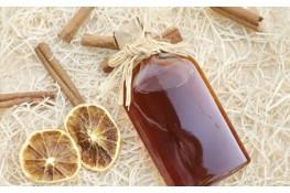 Liqueurs & Spirits